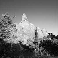 Moab Workshop 09 by Guy Mancuso in Guy Mancuso