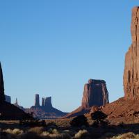 Moab Workshop 09