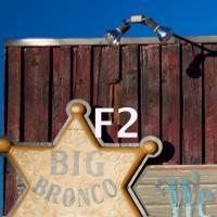 coner f2 by Guy Mancuso in Guy Mancuso