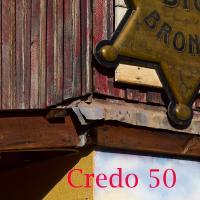 Credo 50 Crop