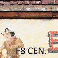 F8 Center
