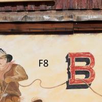 F8 by Guy Mancuso