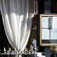 F8boarder by Guy Mancuso