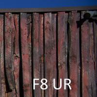 F8ur by Guy Mancuso
