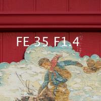 fe35 by Guy Mancuso in Guy Mancuso