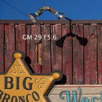 gm29 56 by Guy Mancuso