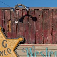 gm50 f8 by Guy Mancuso