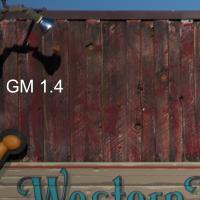 gm 1 4 by Guy Mancuso in Guy Mancuso