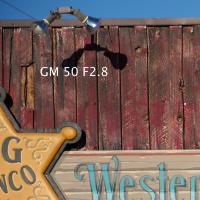 gm 50 28 by Guy Mancuso