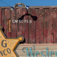 gm 50 56 by Guy Mancuso in Guy Mancuso
