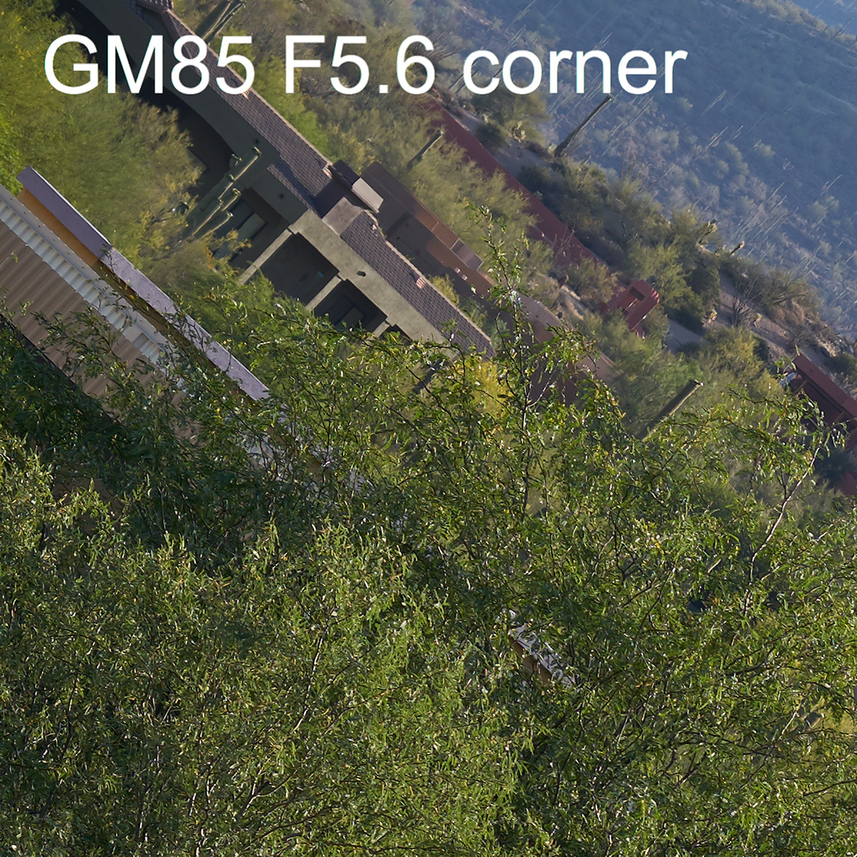 gm 56
