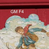 gm center