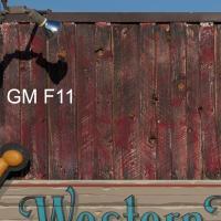 gmf11 by Guy Mancuso