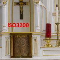 Iso3200 by Guy Mancuso in Guy Mancuso