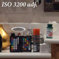 Iso3200a by Guy Mancuso