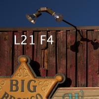 l21 f4 by Guy Mancuso