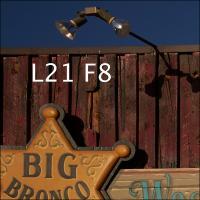 l28 f8 by Guy Mancuso in Guy Mancuso