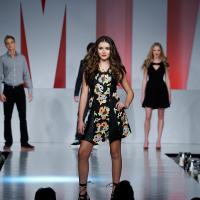 La 2014 Fashion Show0446 by Guy Mancuso in Guy Mancuso