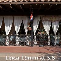 Lecia 19mm by Guy Mancuso