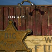 Lox28 by Guy Mancuso