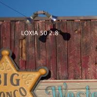 lox 50 28 by Guy Mancuso