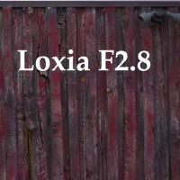 Loxa28a by Guy Mancuso