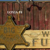 Loxf8