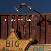loxia 21 by Guy Mancuso