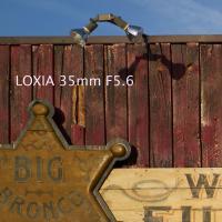 loxia 35mm by Guy Mancuso in Guy Mancuso
