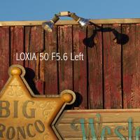 loxia 50 56 left