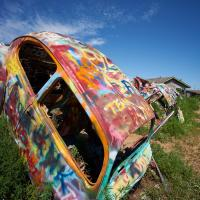 road trip0118 by Guy Mancuso
