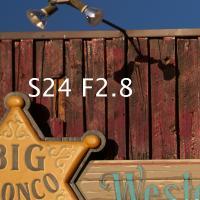 s24 f28 by Guy Mancuso in Guy Mancuso