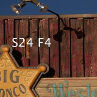 s24 f4 by Guy Mancuso