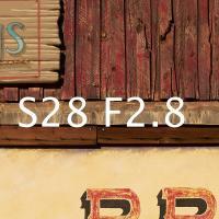 s28 f28 522659 by Guy Mancuso in Guy Mancuso