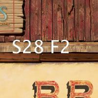 s28 f2 416717 by Guy Mancuso in Guy Mancuso