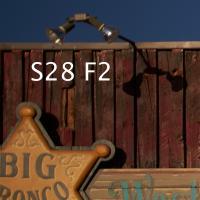 s28 f2