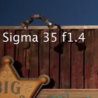 sigma 14 by Guy Mancuso in Guy Mancuso