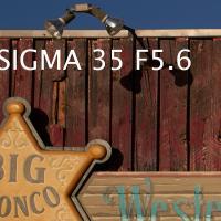 sigma 35 56 by Guy Mancuso
