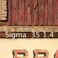 sigma 35mm 1 by Guy Mancuso in Guy Mancuso