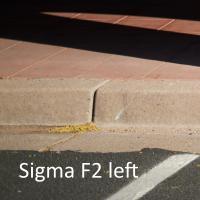 Sigma F2left by Guy Mancuso in Guy Mancuso
