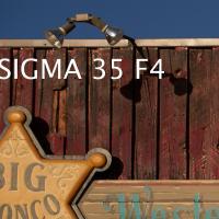 sigma f4 by Guy Mancuso in Guy Mancuso