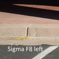 Sigmaf8left by Guy Mancuso in Guy Mancuso