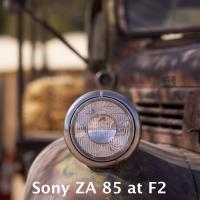 Sony85f2 by Guy Mancuso