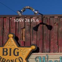 sony 28 56 604099 by Guy Mancuso in Guy Mancuso