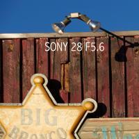 sony 28 56 by Guy Mancuso