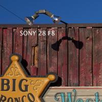 sony 28 8 by Guy Mancuso