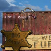 sony 35mm 371998 by Guy Mancuso in Guy Mancuso