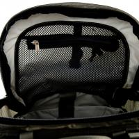 Fstop Bag by Guy Mancuso