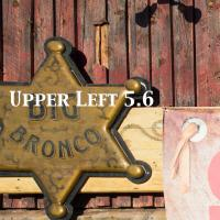 Ul F56 by Guy Mancuso