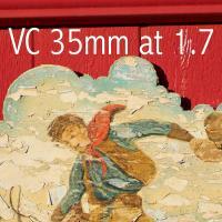 vc35 center 17 by Guy Mancuso